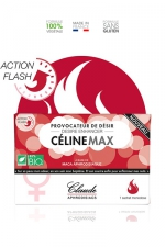 Provocateur de d�sir Flash C�lineMax