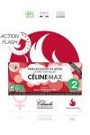 Provocateur de d�sir Flash C�lineMax (2 doses)