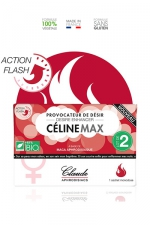Provocateur de d�sir Flash C�lineMax (2 doses)