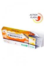 VMax - Provocateur d'�rection Flash (1dose)