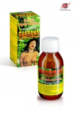 Guarana zn sp�cial (100 ml)