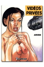 Videos priv�es