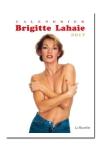 Calendrier Brigitte Lahaie 2017