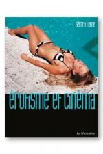 Erotisme et cin�ma