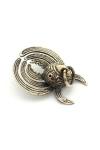 Pince de sein Chooka : Un oiseau mythique en guise de pince pour votre téton.