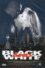 Black and white - DVD