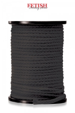 Corde bondage x 60 m