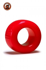 Balls-T Ballstretcher - rouge
