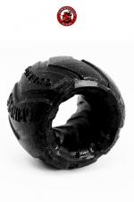 Grinder 2 Ball Stretcher - Oxballs