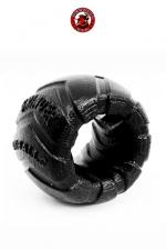 Grinder 1 Ball Stretcher - Oxballs