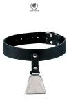 Collier Bell Collar - Spartacus