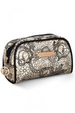 Womanizer Bag