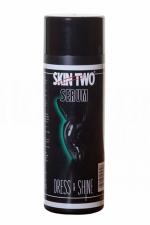 Soin latex Skin Two Sérum