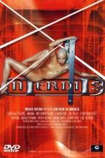 Interdits - DVD