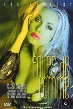 Folies de femme - DVD