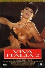 Viva Italia 2 - DVD