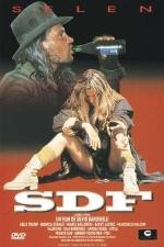 SDF - DVD
