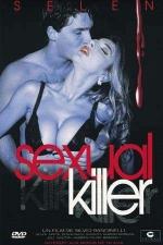 Sexual killer - DVD