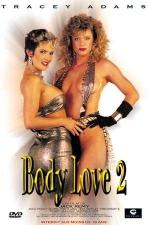 Body love 2 - DVD