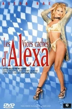 Les vices cach�s d'Alexa - DVD