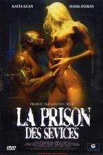 La prison des s�vices