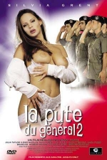 La pute du g�n�ral 2 - DVD