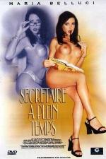 Secr�taire � plein temps - DVD
