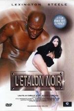 L'�talon noir - DVD