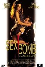 Sex bomb - DVD