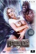L'�talon noir 2 - DVD