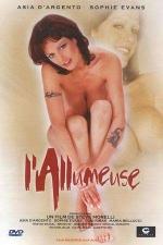 L'allumeuse - DVD