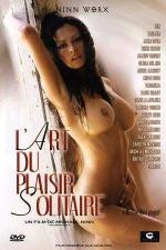 L'art du plaisir solitaire - DVD