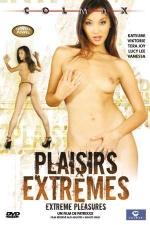 Plaisirs extr�mes - DVD