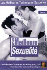 Vers une meilleure sexualité vol 01 - DVD