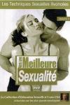 Vers une meilleure sexualit� vol 02 - DVD
