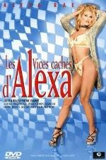 Les vices cach�s d'Alexa - DVD