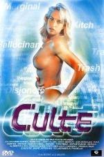Culte - DVD