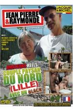 Jean Pierre et Raymonde