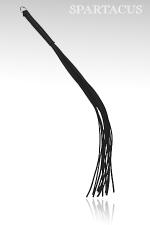 Fouet cuir Thong Whip