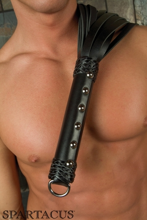 5331_300_fouet_deluxe_strap_whip_extremeline