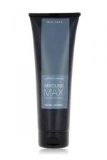 Lubrifiant Mixgliss MAX (250 ml)