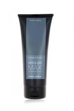 Lubrifiant Mixgliss MAX (70 ml)