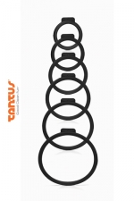 Kit O Ring - Tantus