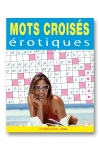 Mots croiss rotiques
