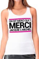 Débardeur J&M Femme n°2
