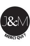 Tattoos J&M (x5)