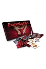 Jeu EXXXcitation