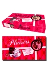 Coffret Salon de plaisirs  par Clara Morgane