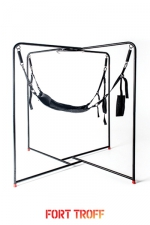 Rock Steady Sling Stand Basic Kit