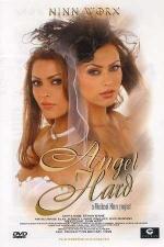 Angel hard  - DVD